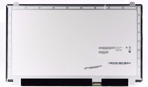 Tela 15.6 Led Slim 30 Para Dell Inspiron 15 5000 1366x768 Hd - EASY HELP NOTE