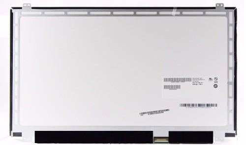 Tela 15.6 Led Slim 30 P Acer Aspire Lp156whu(tp)(e1) 1366x768 Hd - EASY HELP NOTE
