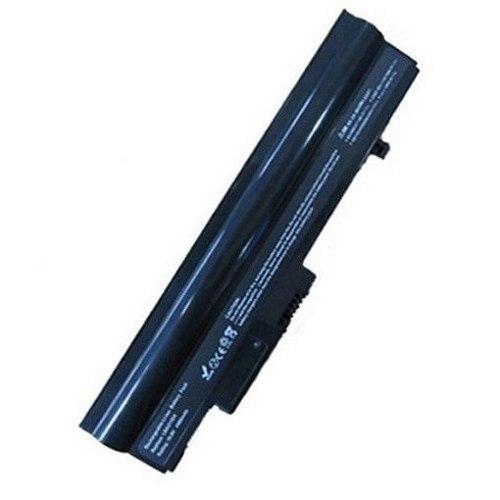 Bateria Para Notebook Lg X130 Séries 4400mah Cell 6 Lbh211eh - EASY HELP NOTE