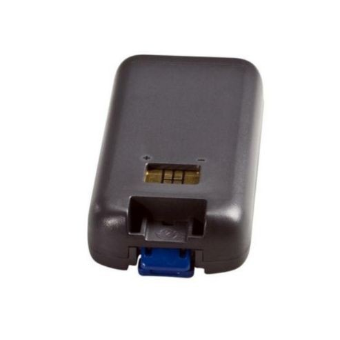 Bateria Para Intermec Ck3  3.7v 5100mah Hck3-li  318-033-001 - EASY HELP NOTE