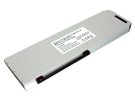 Bateria Para Mac Apple A1281 (45wh) 4400mah - Cell 6 - 10.8v - EASY HELP NOTE