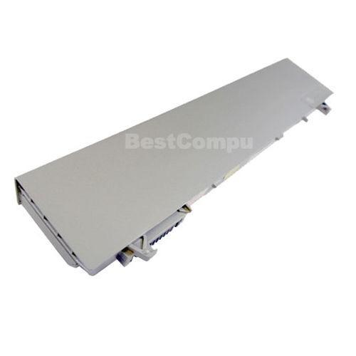 Bateria Para Dell Latitude E6400  Pt434  4400mah 11.1v 6 Cel - EASY HELP NOTE