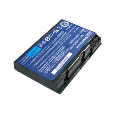 Bateria Para Acer Travelmate 2350 Séries 4400mah Batbl50l6 - EASY HELP NOTE