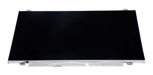 Tela 14 Led Slim 40 Pin Sony Vaio Pcg-61211x 1366x768 Hd - EASY HELP NOTE