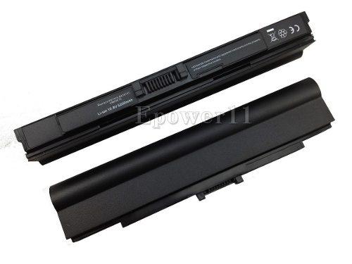 Bateria Para Acer Aspire One 521  Series  4400mah Um09e70 - EASY HELP NOTE