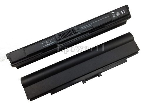 Bateria Para Acer Timeline 1810t  Series  4400mah Um09e70 - EASY HELP NOTE