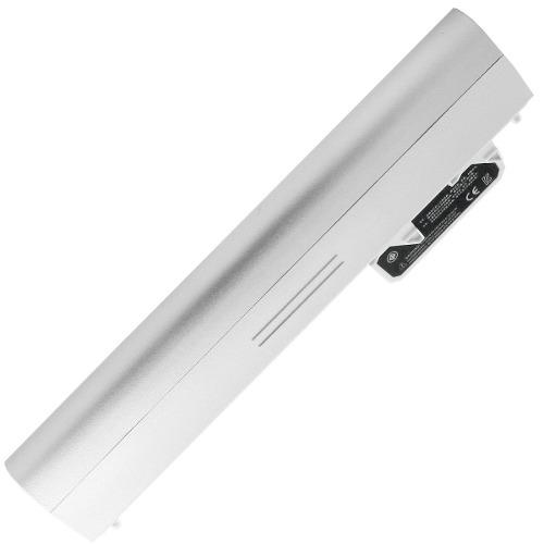 Bateria Para Hp Compac  3105m  Series 4400mah  10.8v  6 Cel - EASY HELP NOTE