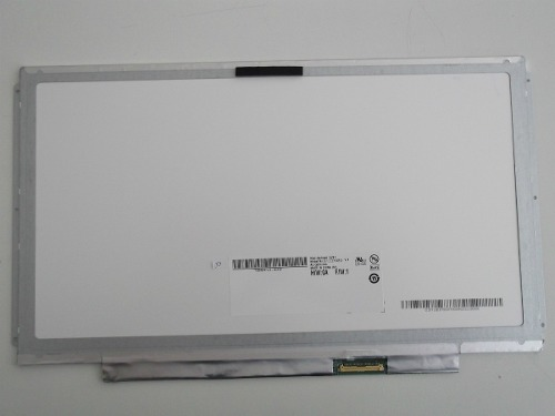 Tela  13.3   Led Slim Toshiba Portege Z835 Z835-p330 - EASY HELP NOTE