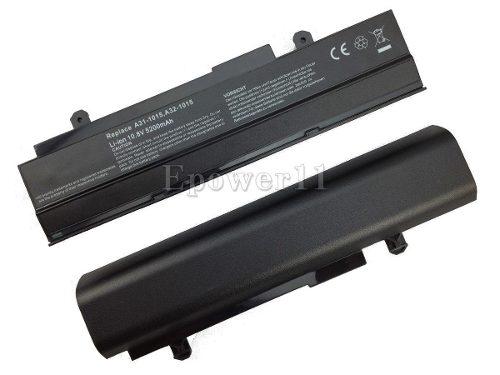Bateria Para Asus Eeepc 1015  Series  2200mah  A31-1015 - EASY HELP NOTE