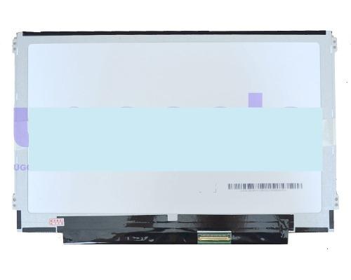 Tela 11.6 Led Slim Dm1 Sony Ltn116at04 N116b6-l04  1366x768 - EASY HELP NOTE
