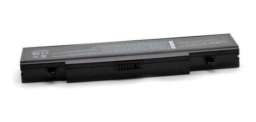 Bateria Compativel com Note Samsung Dc 14,8v 32wh 2200mah Aa-pb9n4bl - EASY HELP NOTE