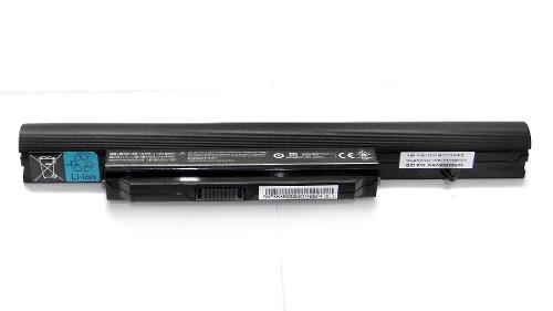 Bateria Para Positivo Premium N9250  916q2134f  Squ-1002 - EASY HELP NOTE