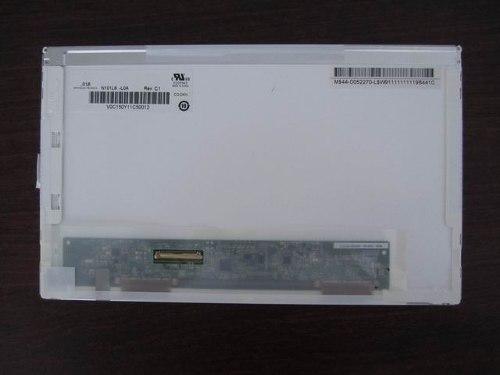 Tela 10.1 Led Para Asus Eee Pc 1015bx Séries 1024 X 600 - EASY HELP NOTE
