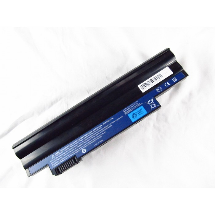 Bateria Para Acer Aspire One D260 D255 522    Al10b31 - EASY HELP NOTE