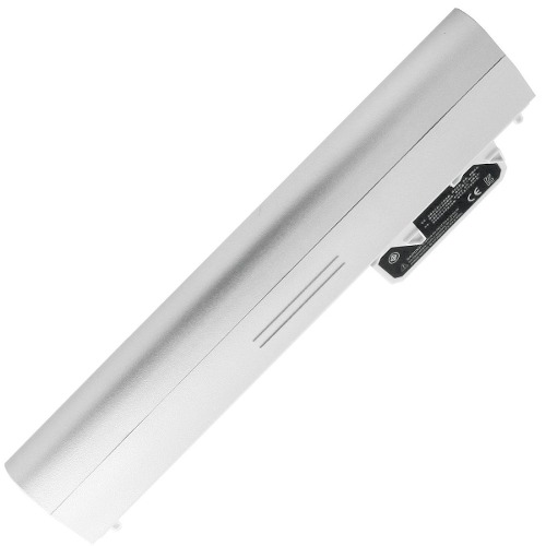 Bateria Para Hp Compac Dm1 3000 Series 4400mah  10.8v  6 Cel - EASY HELP NOTE