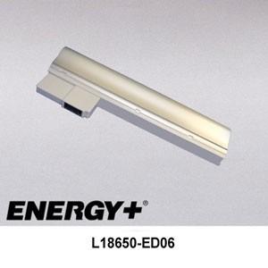 Bateria Para Hp Compaq Mini 210-2000 2100 2200  4400mah Ed03 - EASY HELP NOTE