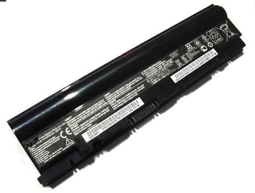 Bateria Para Asus Eee Pc 1025c Series A32-1025 5200mah 10,8v - EASY HELP NOTE