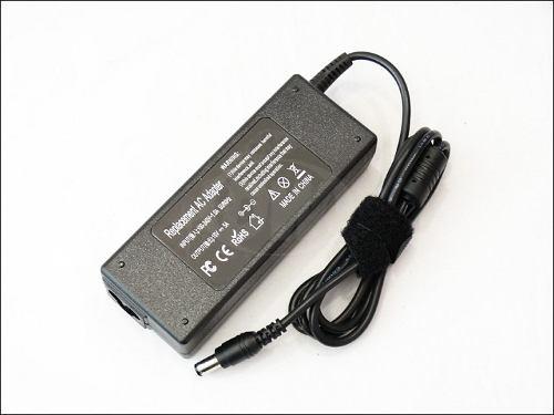 Fonte Carregador Para Toshiba Satellite A Series A100 15v 5a MM 532 - EASY HELP NOTE