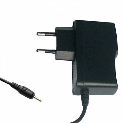 Fonte Carregador Para Tablet 5v 2.5a Plug 2.5x0.8 Mm 667 - EASY HELP NOTE