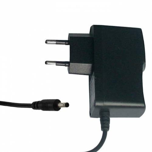 Fonte Carregador Para Tablet 5v 2.5a Plug 3.5x1.35  Mm 666 - EASY HELP NOTE
