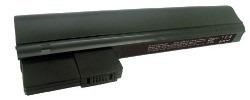 Bateria Para Hp Mini 210-2000 Series Wy164aa Preta - EASY HELP NOTE