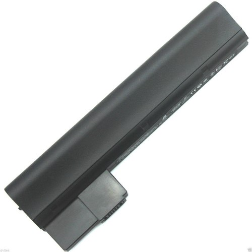 Bateria Para Hp Mini 210-2000 Series Wy164aa Preta 4400mah - EASY HELP NOTE