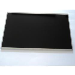Tela  14.0  Led Para Lenovo G460 U450 U460 V460 Y460 G450 S410 - EASY HELP NOTE
