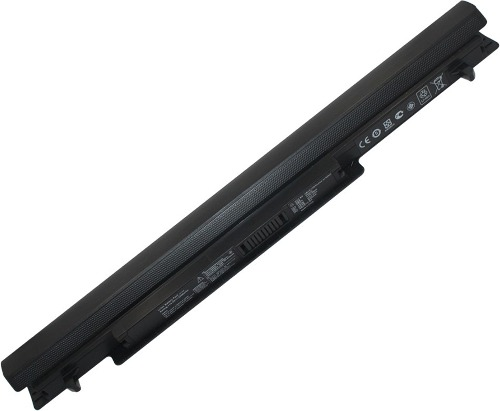 Bateria Para Notebook Asus K56cm  Séries  A41-k56 - EASY HELP NOTE