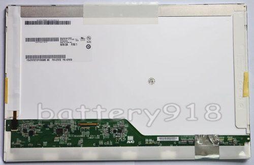 Tela 14.1 Led Para Asus X83 X83v X83vb 1280x800 Wxga - EASY HELP NOTE