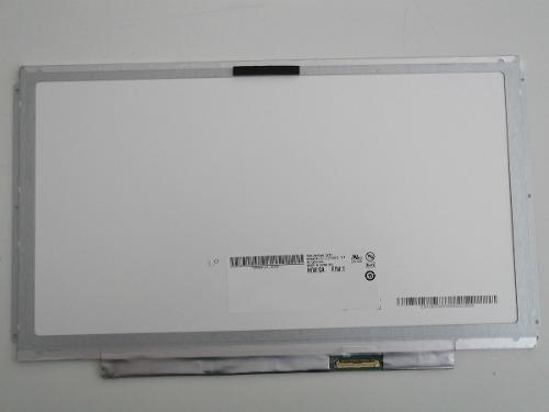 Tela 13.3  Led Slim Para Semp Toshiba Sti 1333g 1366 X 768 - EASY HELP NOTE