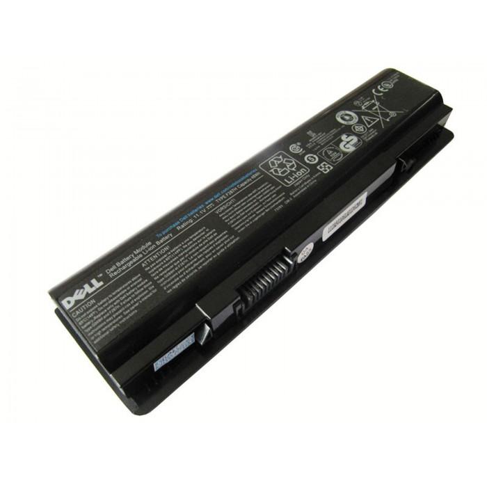 Bateria Para dell Vostro 1014 - EASY HELP NOTE