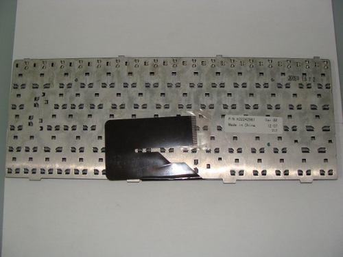 Teclado Para Semp Toshiba Is 1522 - K022405e7 Br V00 Com Ç - EASY HELP NOTE