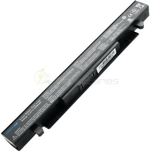 Bateria Para Asus A550 Series 2200mah 4cel  A41-x550a - EASY HELP NOTE