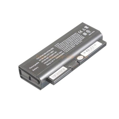 Bateria Para Hp - Probook 4310s  579320-001 At902aa 4400mah - EASY HELP NOTE