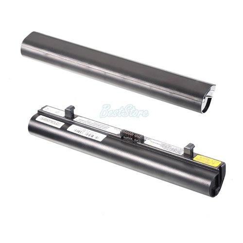 Bateria Lenovo Mini S10 Model 4231 28wh Battery L08s3b21 - EASY HELP NOTE