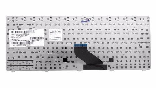 Teclado Acer Aspire E1-471  Zqz Mp-09g46pa-9204 Padrão Br Ç - EASY HELP NOTE
