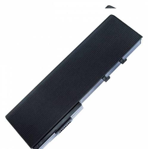 Bateria Para Hp Compaq Nc6115 Nc6120 Nc6200 Nc6220 6600mah - EASY HELP NOTE