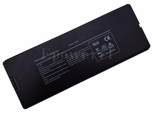 Bateria Para Apple Macbook 13   A1181 / Ma561 5600mah  Preta - EASY HELP NOTE
