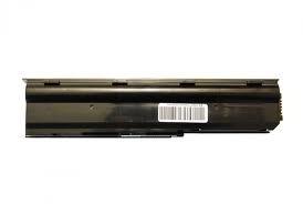 Bateria Para Notebook Positivo / Amazon / Clevo  - M540bat-6 - EASY HELP NOTE