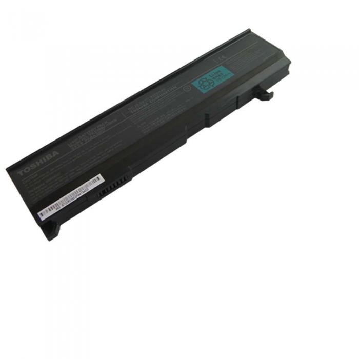 Bateria P/ Toshiba Satellite M40 M45, M55, A85, M105 Pa3399u MM 439 - EASY HELP NOTE