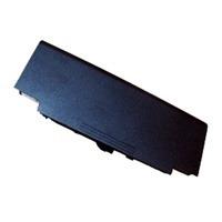 Bateria Para Dell N4010 N3010 N4110 M5010 M5030 M5020 9t48v - EASY HELP NOTE