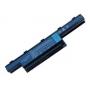 Bateria Acer Aspire E1-571-6672 Tm5740 11.1v 4400mah As10d31 - EASY HELP NOTE
