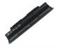 Bateria Para Dell Inspiron 14v, M4010, N4020, N4030 - EASY HELP NOTE