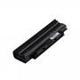 Bateria Para Dell Inspiron 15r N5010 / 15r N5110 11.1v J1knd - EASY HELP NOTE