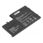 Bateria Para Note Dell Inspiron 15-5547 Trhff Opd19 - EASY HELP NOTE