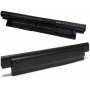 Bateria Para Notebook Dell Inspiron I14-3442-a30 Xcmrd 14,8v - EASY HELP NOTE