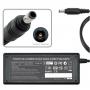 Fonte Carregador Compativel com Samsung 19v 3.16a Nc215 Rf511 555 - EASY HELP NOTE