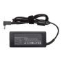Fonte Carregador Para Asus Vivobook Max X541n 19v 1.75a As65 - EASY HELP NOTE