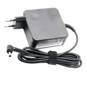 Fonte Carregador Para Lenovo Ideapad 320-15ikb 80yh 20v Le07 - EASY HELP NOTE