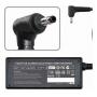 Fonte Carregador Para LG Xnote Lgz33 Z330 13.3 19v 643 - EASY HELP NOTE